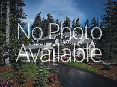1606 S Crest Hill Dr, Spokane, Washington