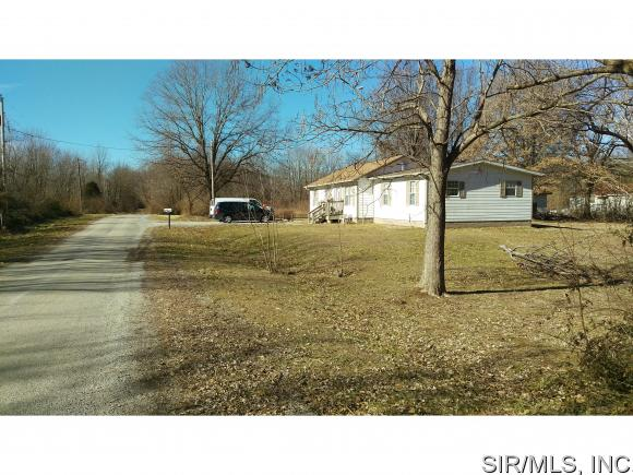 325 Linden Street, Carlyle, IL, 62231: Photo 18