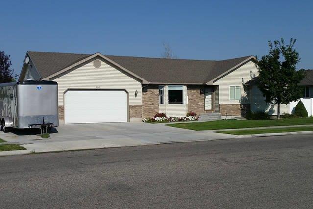 1202 N ROSS AVENUE Idaho Falls ID 83406 id-1615030 homes for sale