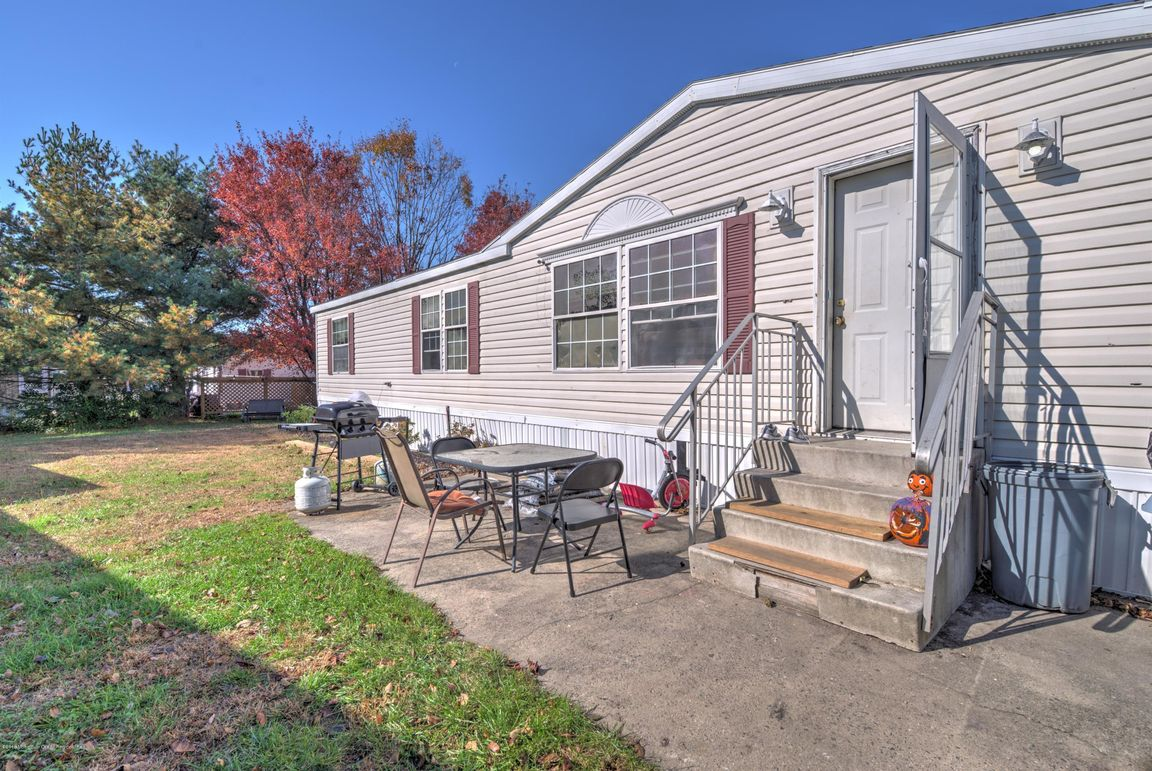 1991 ROUTE 37 #LOT 181 Toms River NJ 08757 id-1963358 homes for sale