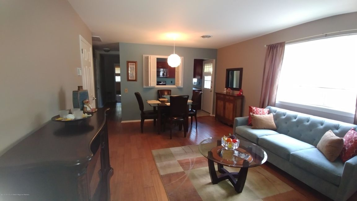 152 HUDSON PARKWAY #B Manchester Township NJ 08759 id-810050 homes for sale
