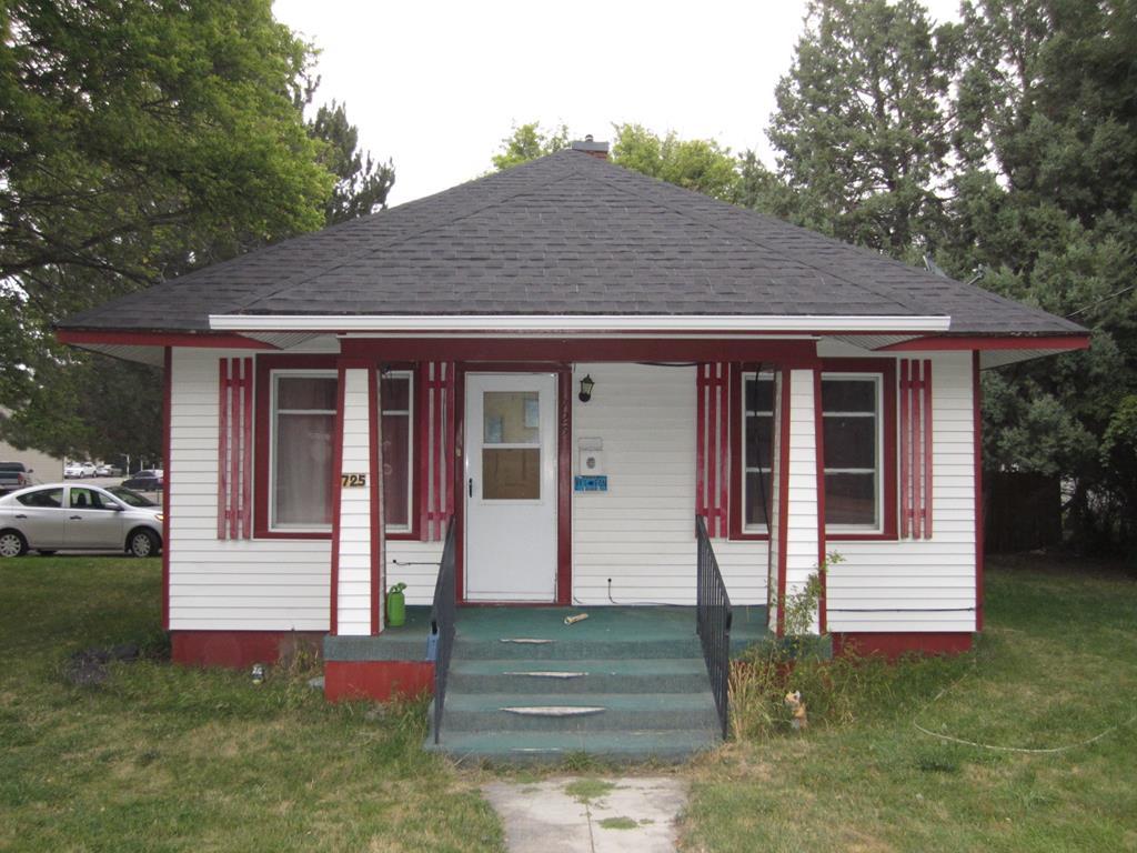 725 E JUDICIAL STREET Blackfoot ID 83221 id-1012354 homes for sale